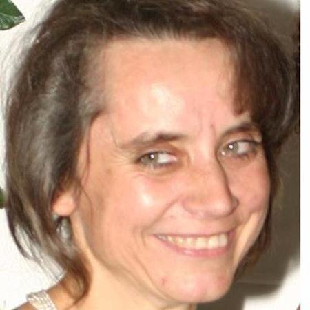 Renate M.
