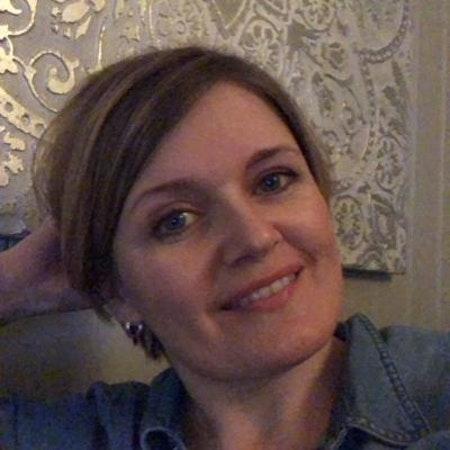 Kirsti Hagen B.