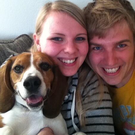 Brett's dog day care