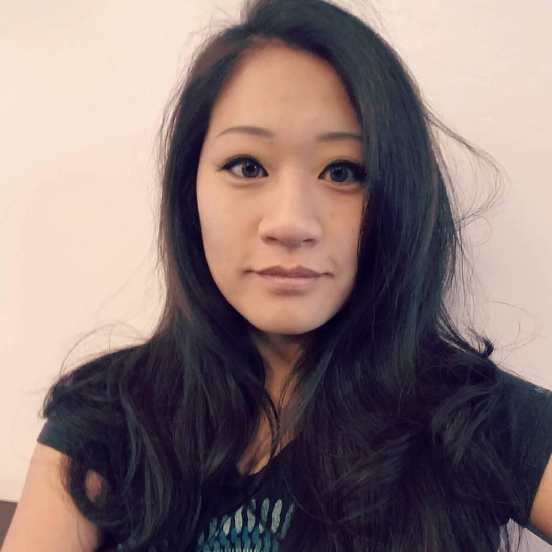 Jen Y.