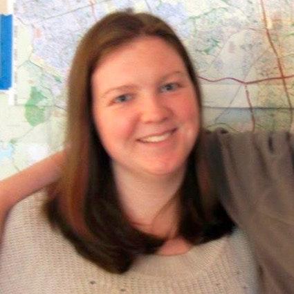 Cayla W.