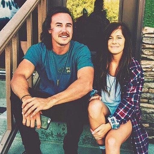 Travis H. & Alyssa B.