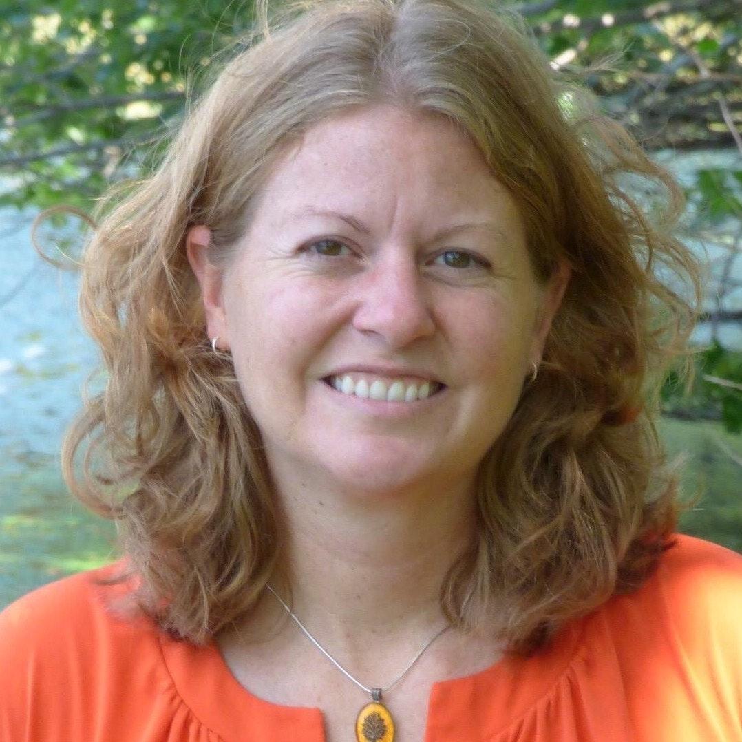 Kristen E.