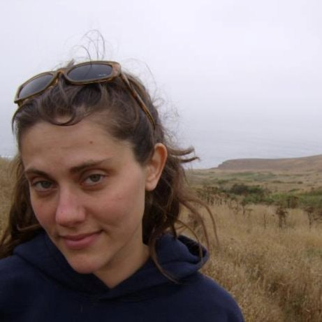 Patti W.
