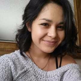 Julianna R.