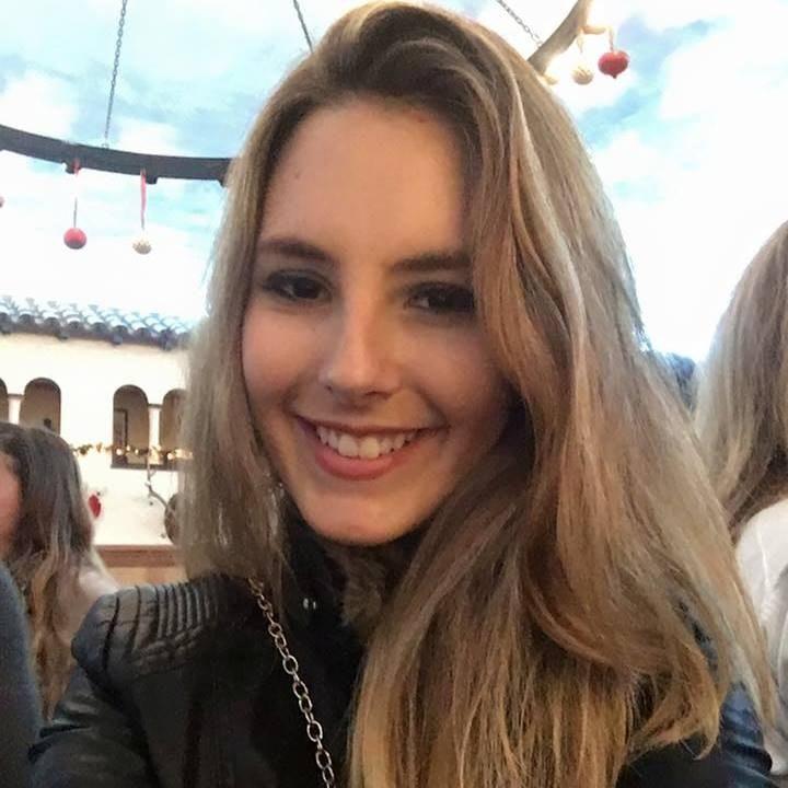 Paola K.