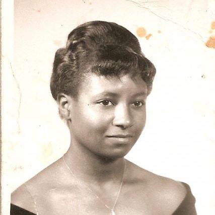 Darlena L.
