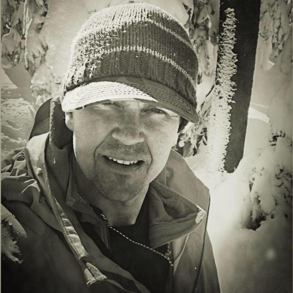 Karl O.