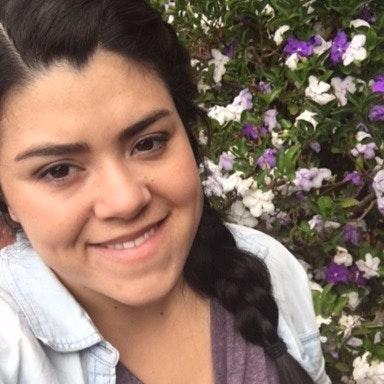 Catalina C.