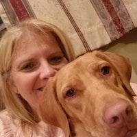 DeeDee's dog day care