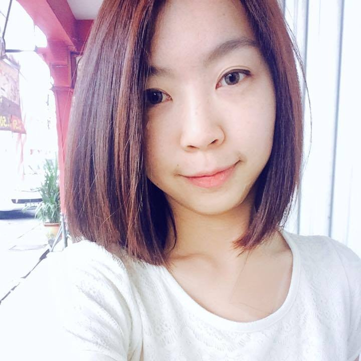 Jiaying G.
