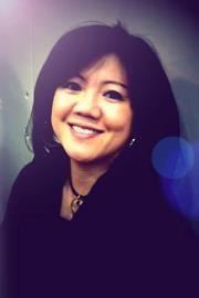 Vivian C.