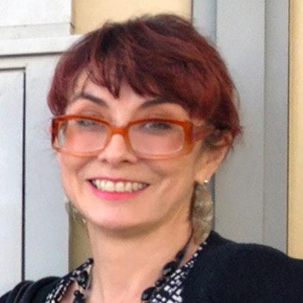 Joan K. S.