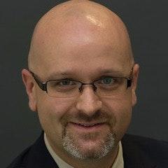 Erik C.