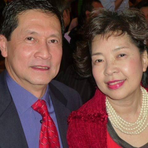 Phuong N.