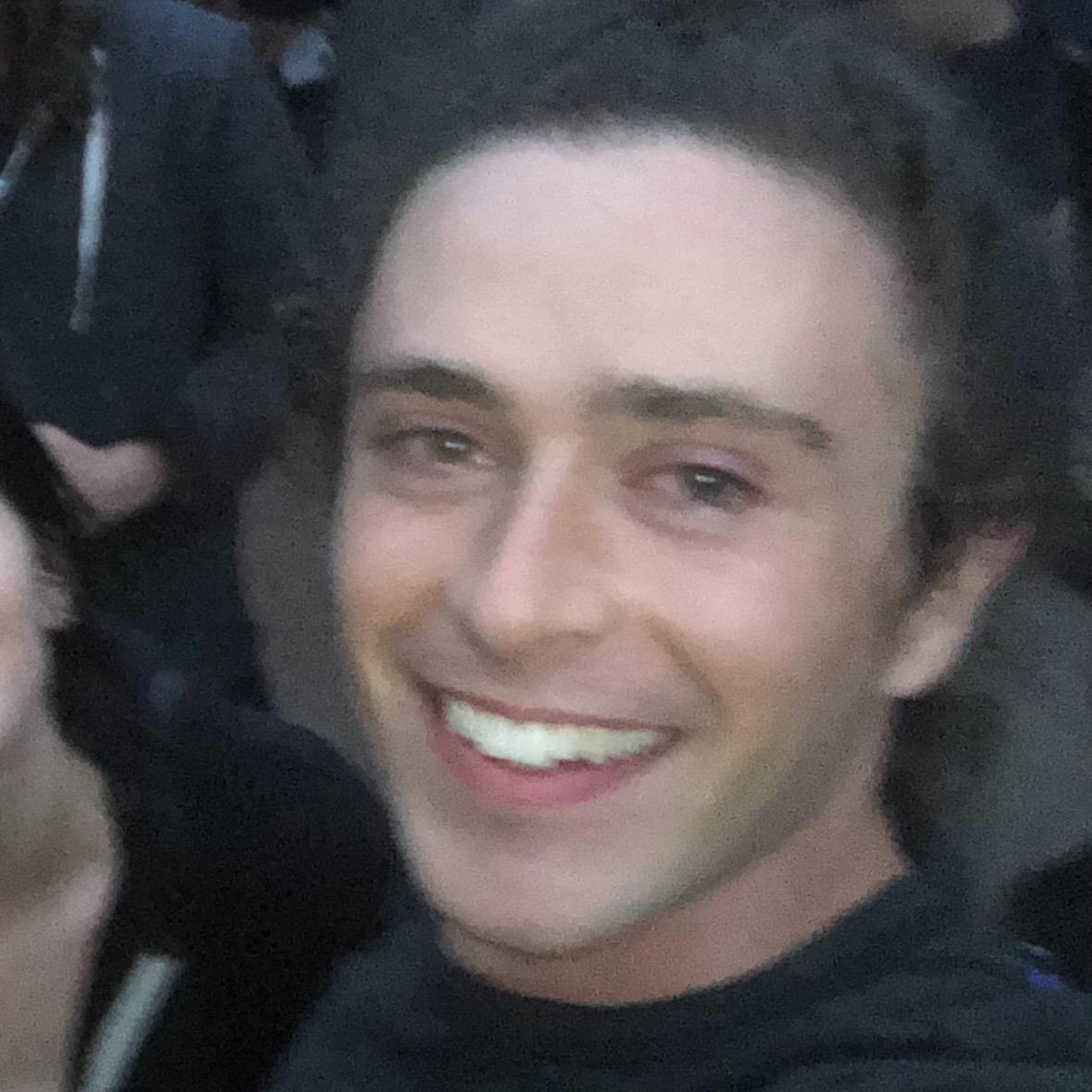 Zach Z.