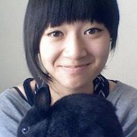 pet sitter Minhhan