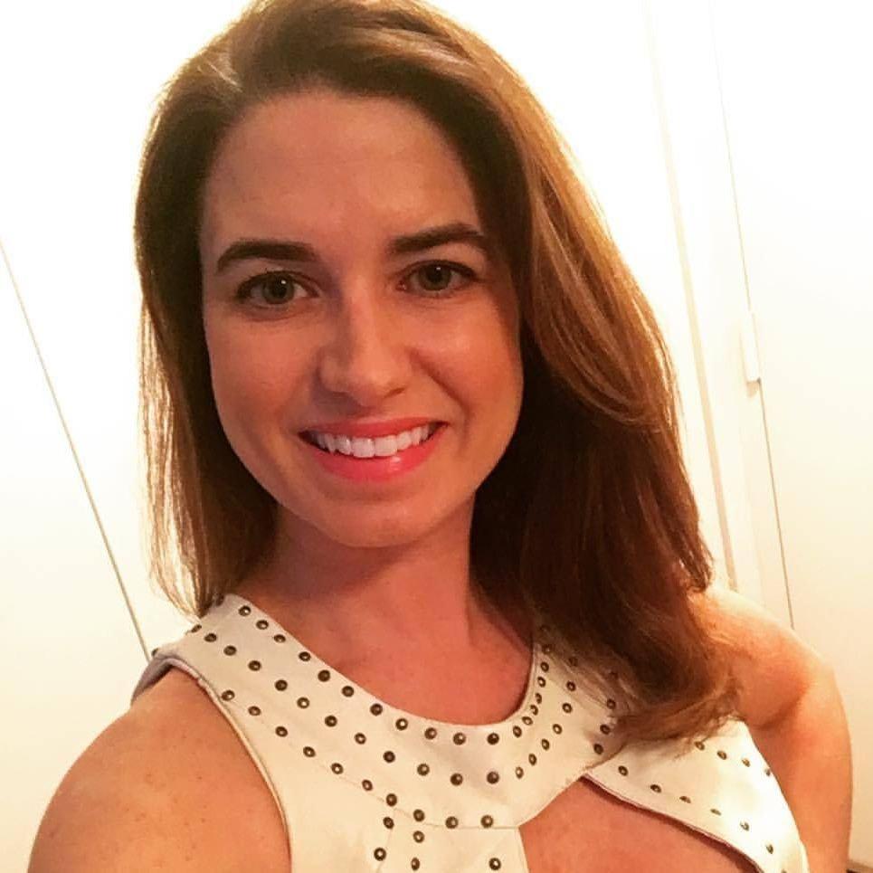 Kristine O.