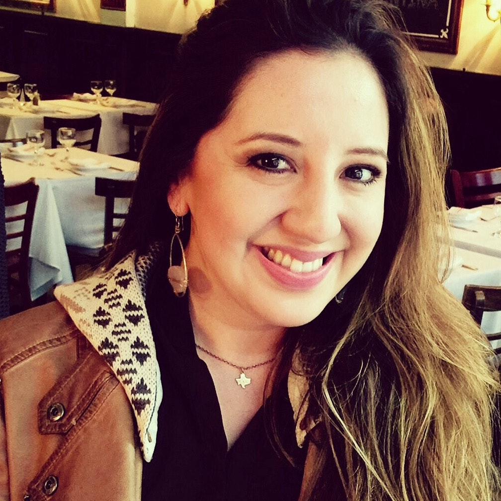Monica C.