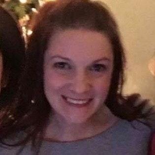 Kathleen W.