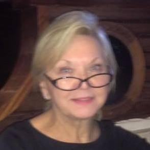 Jo-Ellen D.
