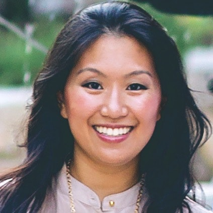 Esther J.