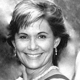 Margie A.