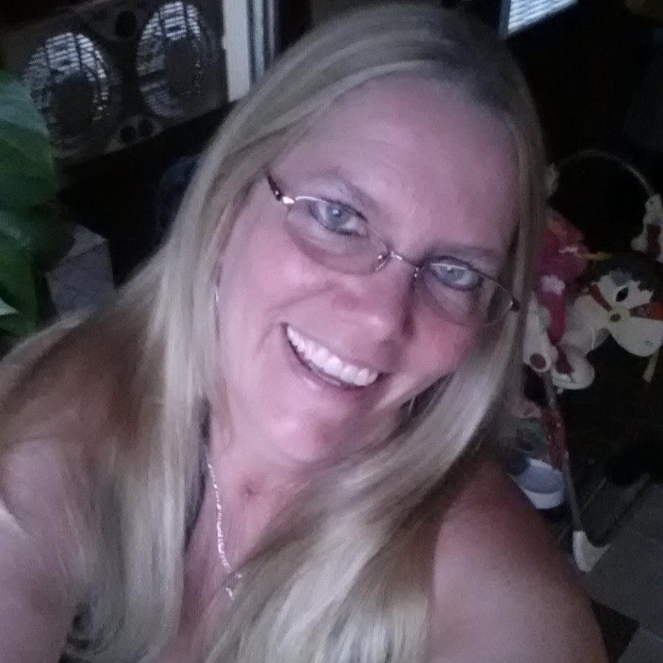 Lori H.