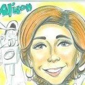 Alison R.