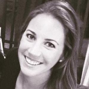 Megan F.