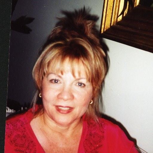 Cindy B.