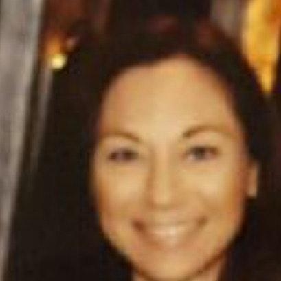Griselda T.