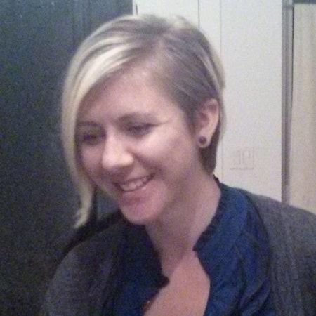 Kayla N.