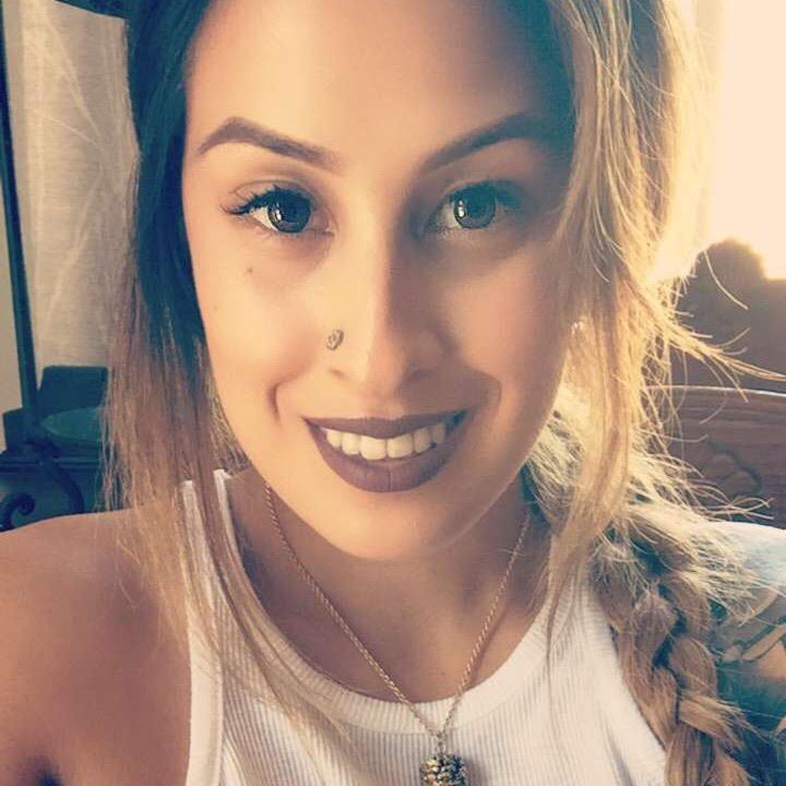 Alyssa S.