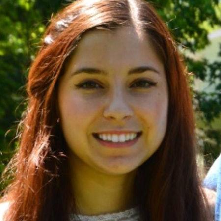 Breanna K.