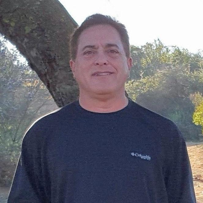 Geoffrey A.