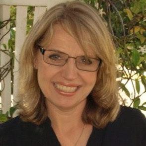 Kristin M.