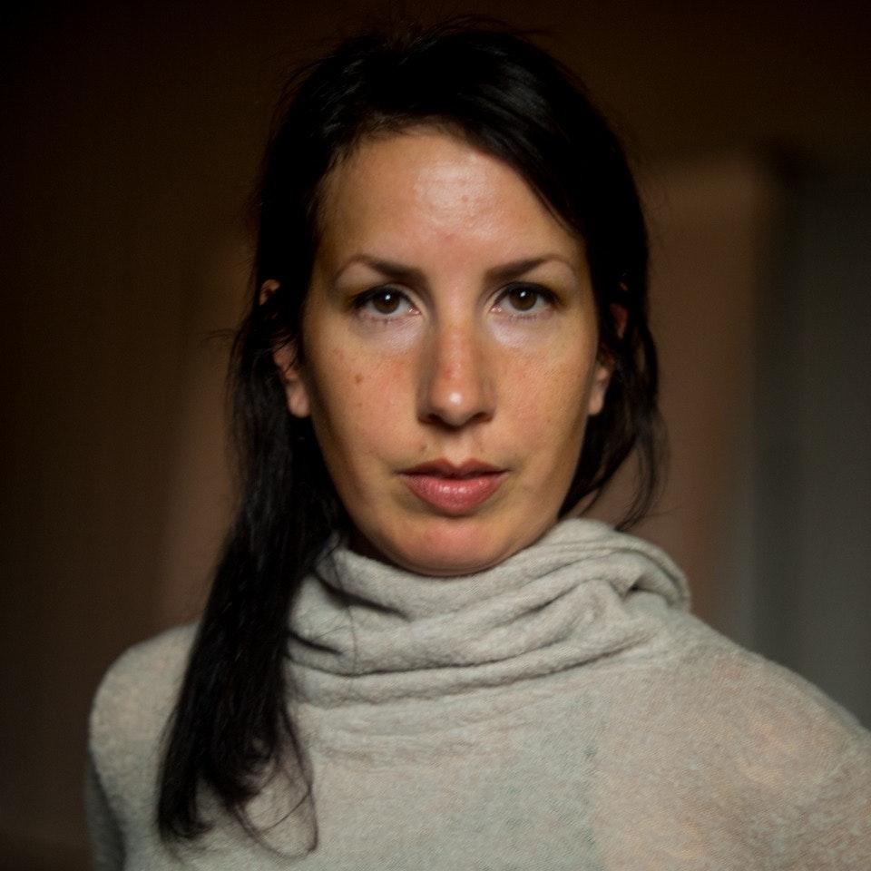 Karima B.
