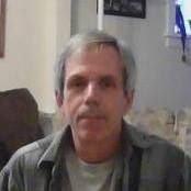 Stephen W.
