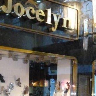 Jocelyn W.