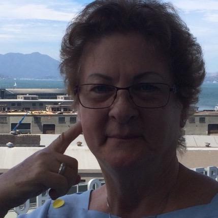Joan F.