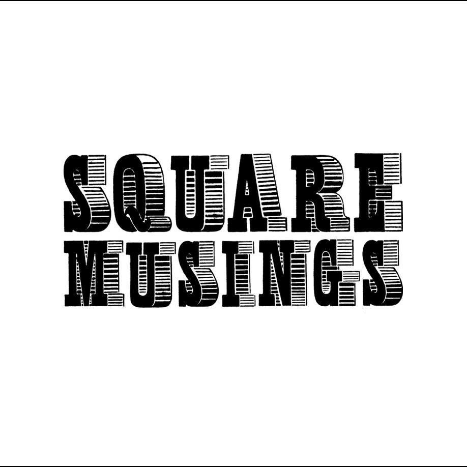 Square M.
