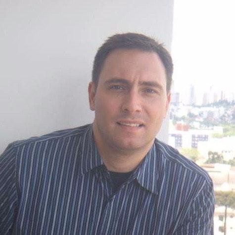 Jose F.