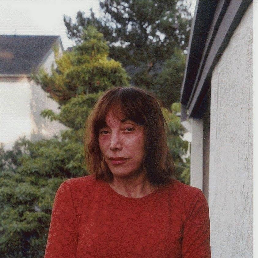 Lilyan W.