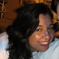 Catalina S.