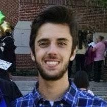 Zach S.