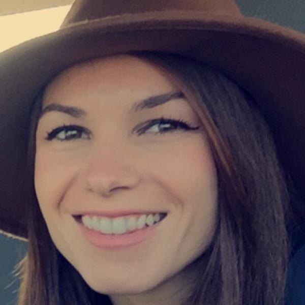 Nicole Z.