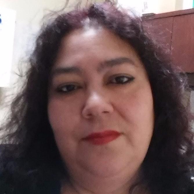 Graciela H.