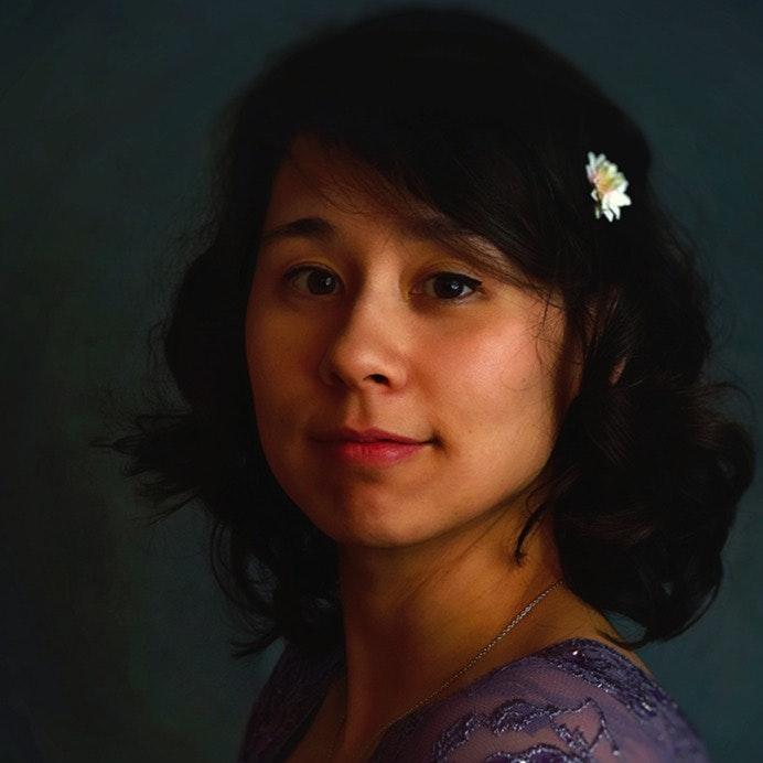 Marina W.