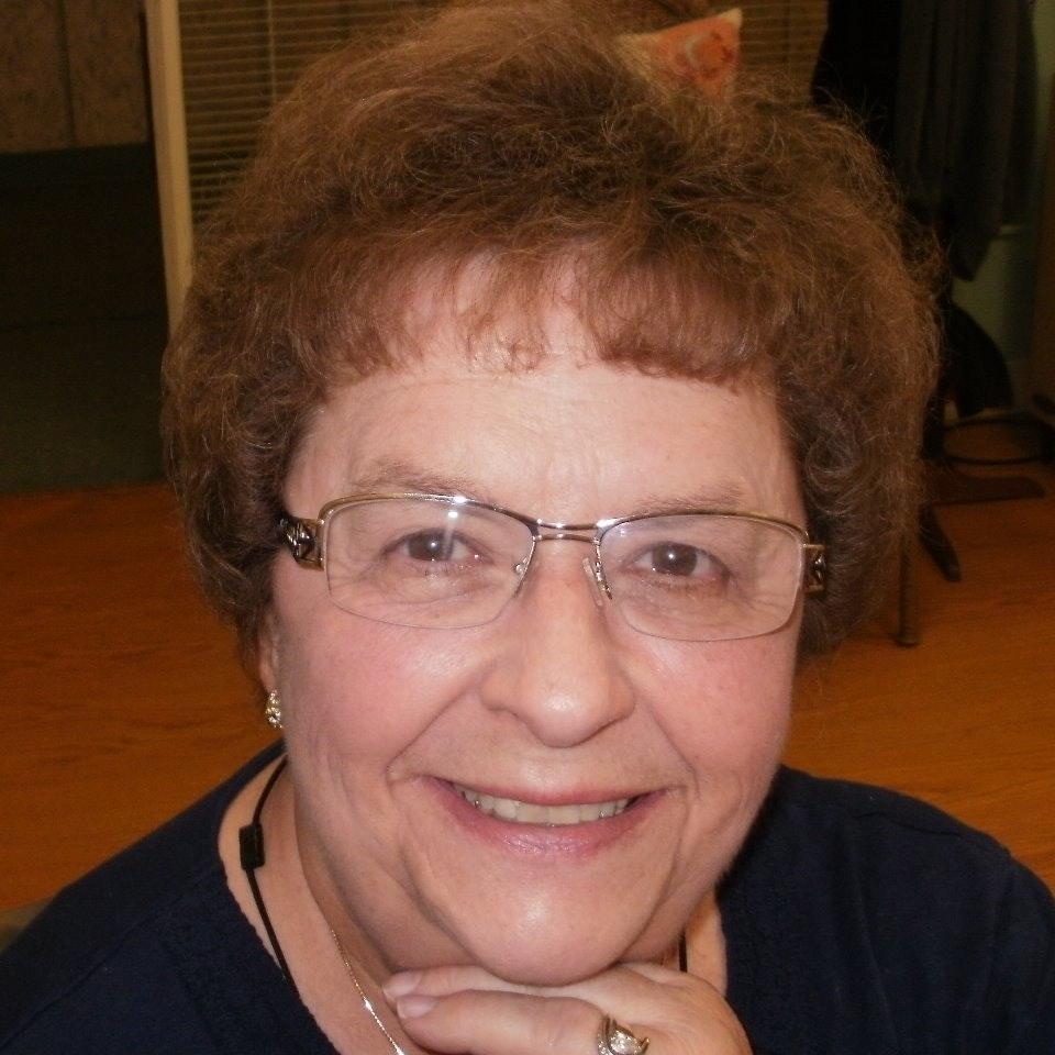 Carolyn S N.